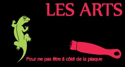 Accueil les arts en cuisine cuisine plaisirles arts en - Les articles de cuisine ...