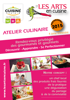 R_Planning-ateliers_couv-facebook